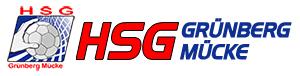 HSG Grünberg Mücke