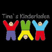 Tina's Kinderladen