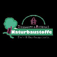 Zellmann & Brodhag Naturbaustoffe
