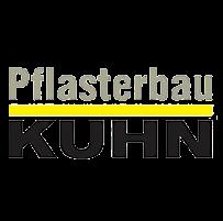Pflasterbau Kuhn