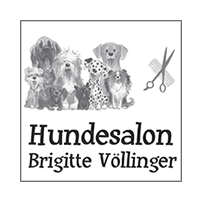 Hundesalon Brigitte Völlinger