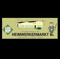 Heimwerkermarkt Hofmann & Pabst