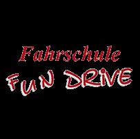 Fahrschule Fun Drive