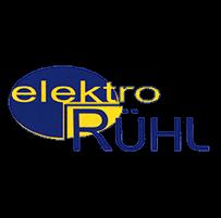 Elektro Rühl