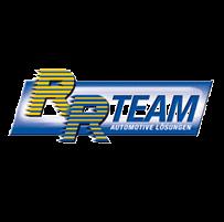 RR Team Autoservice