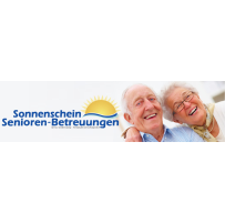 Sonnenschein Senioren-Betreuungen